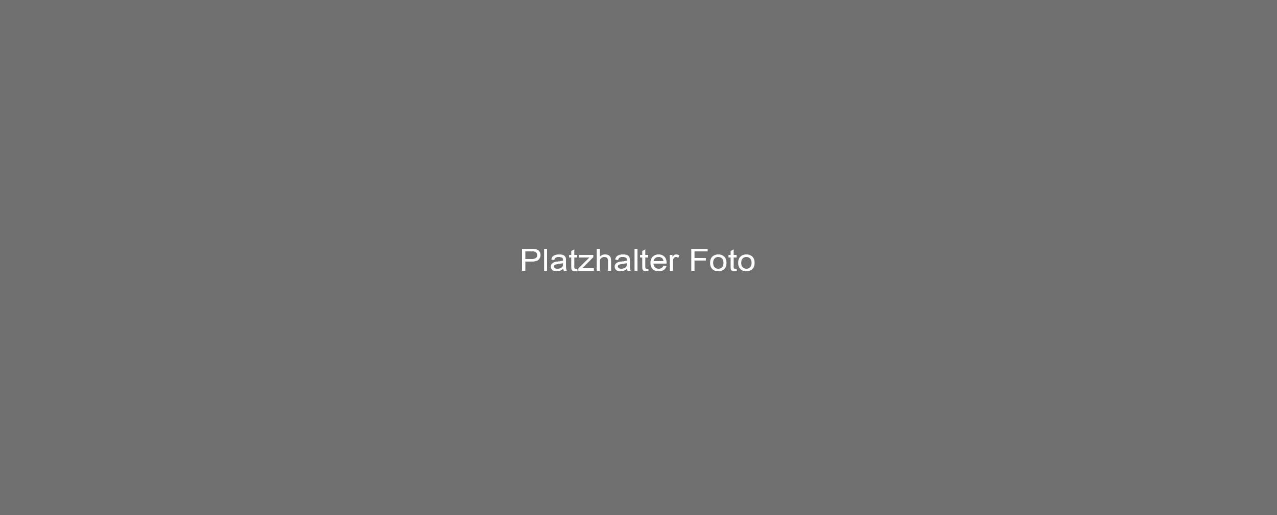 Sliderfotos-stadtapotheke-Kulturnacht-2