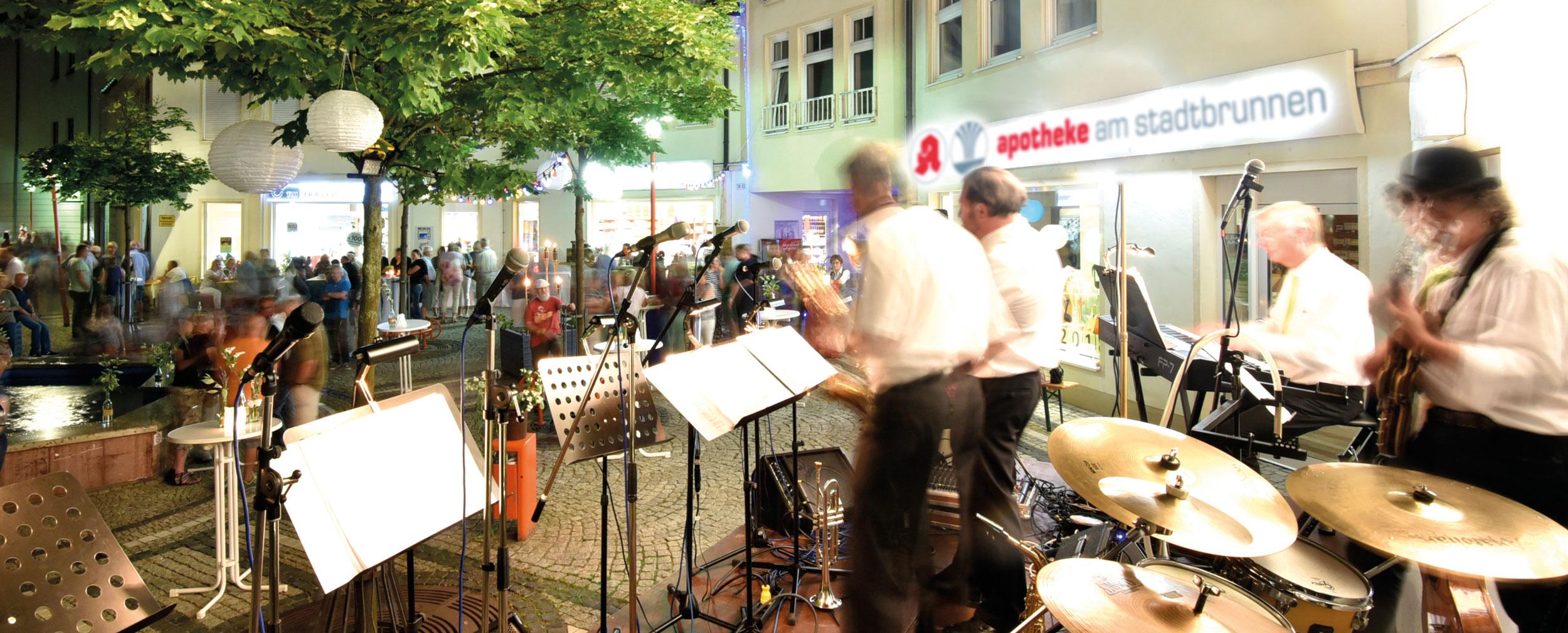 Sliderfotos-stadtapotheke-kulturnacht-3